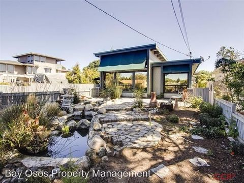 Photo of 1170 1st St, Los Osos, CA 93402