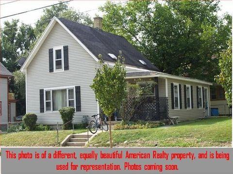 Photo of 519 Fuller Ave Se, Grand Rapids, MI 49506