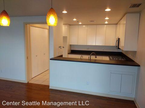 Photo of 1019 Harbor Ave Sw, Seattle, WA 98116