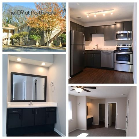 Photo of 109 Peace St # 121, Chattanooga, TN 37415
