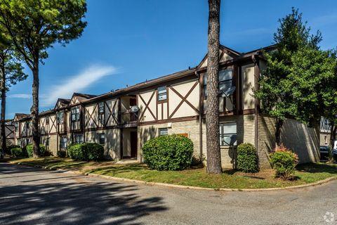 Photo of 3619 Kingsgate Dr, Memphis, TN 38116
