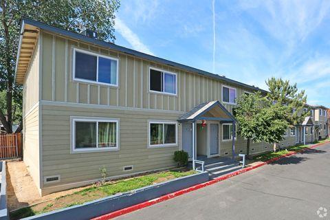 Photo of 950 Nutmeg Pl, Reno, NV 89502