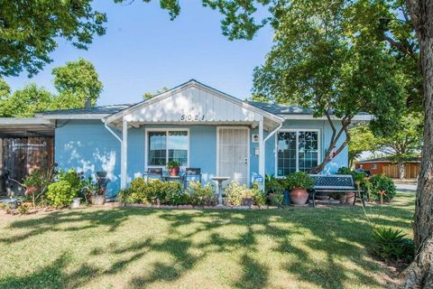 Photo of 5021 58th St, Sacramento, CA 95820