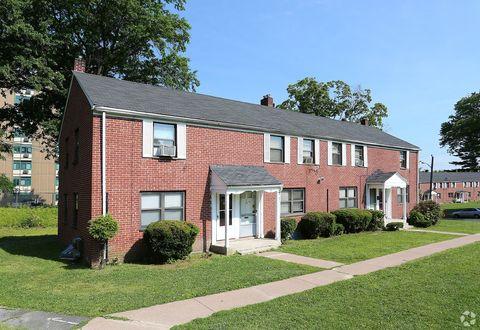 Stupendous Hartford Ct Apartments For Rent Realtor Com Download Free Architecture Designs Scobabritishbridgeorg