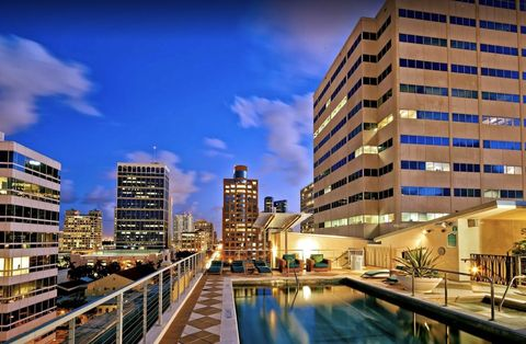 Photo of 115 Ne 3rd Ave, Fort Lauderdale, FL 33301