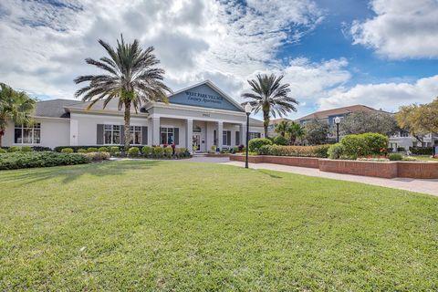 Photo of 9902 Brompton Dr, Tampa, FL 33626