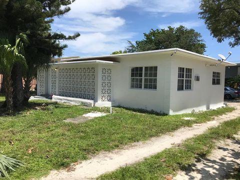 Photo of 6425 Ne Miami Pl # 2, Miami, FL 33138
