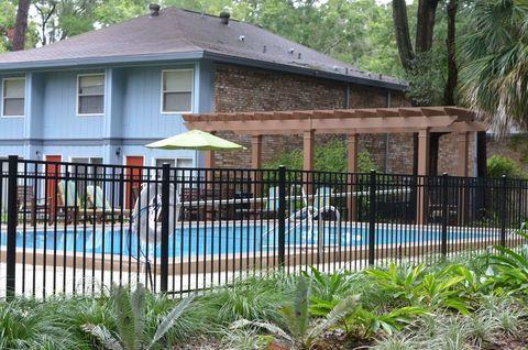 Photo of 2601 Nw 23rd Blvd, Gainesville, FL 32605
