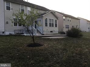Photo of 6208 Glory Red Maple Ct, Clinton, MD 20735
