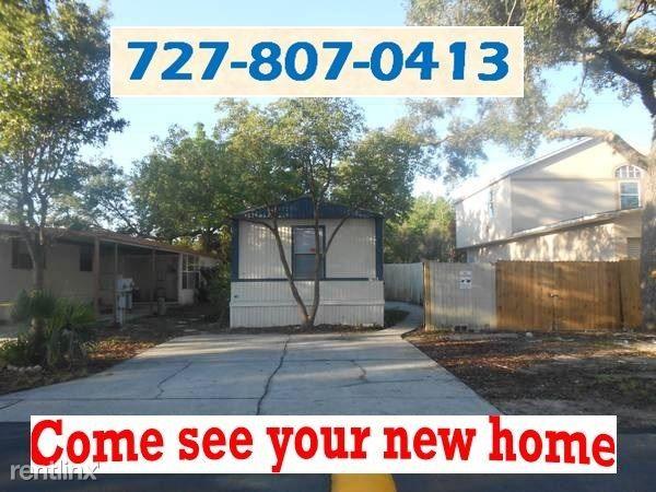 11408 Trout Way, Hudson, FL 34669