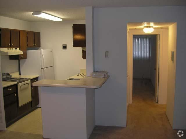 1330 Louisiana Blvd Ne, Albuquerque, NM 87110