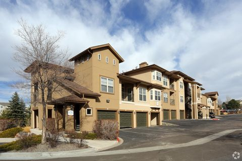 Photo of 1640 Peregrine Vista Hts, Colorado Springs, CO 80921
