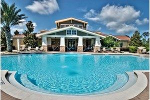 Photo: Carlyle At Bartram Park; 14701 Bartram Park Blvd, Jacksonville, FL  32258