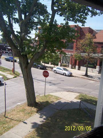 Photo of 991 Ellicott St, Buffalo, NY 14209