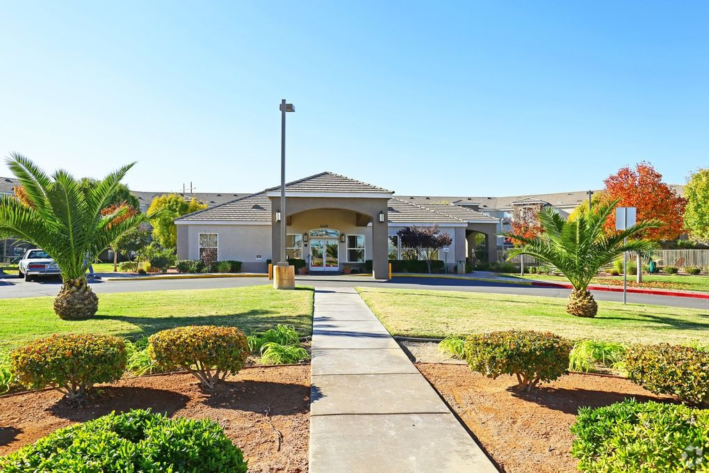 las palmas senior singles Las palmas is a gated active adult 55+ manufactured home community offering two and three bedroom homes in mesa, az community amenities include large, resort style heated pool and spa.