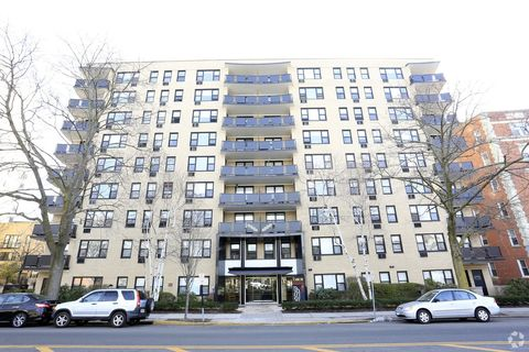 Photo of 65-77 Prospect St, Stamford, CT 06901