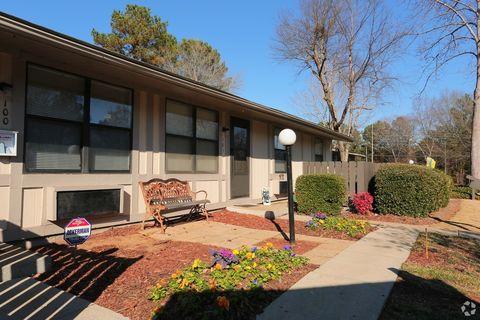 5421 Covington Hwy, Decatur, GA 30035