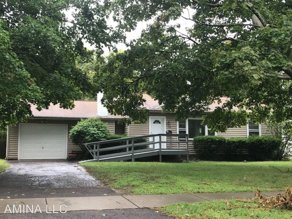 185 Hildegarde Rd, Rochester, NY 14626 - Home for Rent - realtor.com®