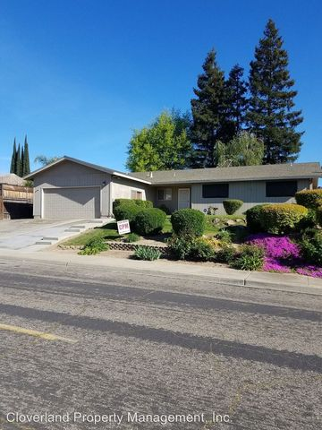 Photo Of 971 Skyview Dr Oakdale Ca 95361