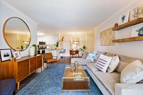 100 Avalon Bay Dr Trenton Nj 08648 Apartment For Rent