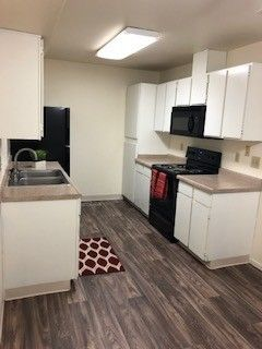 Outstanding The Meadows Condominiums Reno Nv Apartments For Rent Interior Design Ideas Inamawefileorg