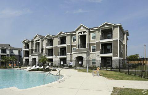 Robinson Tx Apartments For Rent Realtor Com