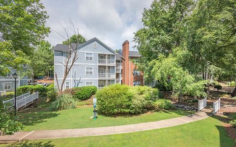 Photo of 113 Paces Brook Ave, Columbia, SC 29212