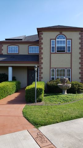 Photo of 2789 Winberrie Knolls Dr, Santa Rosa, CA 95401