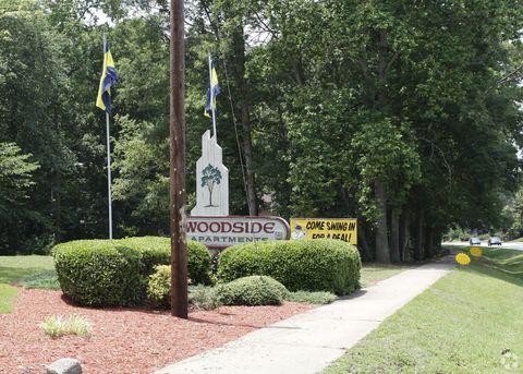 Photo of 1631 Fernwood Glendale Rd, Spartanburg, SC 29307
