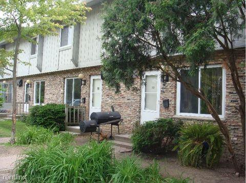 531 N Pine River St, Ithaca, MI 48847