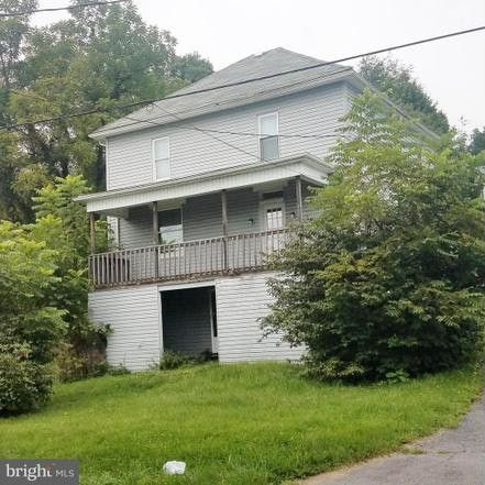 Photo of 201 Welsh Hill Rd Sw, Frostburg, MD 21532