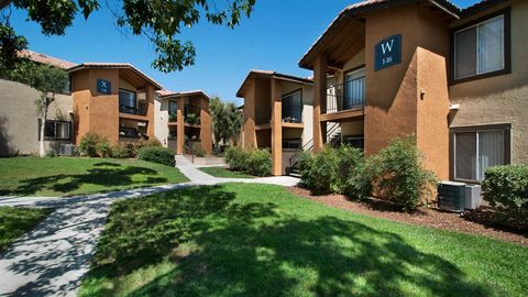20041 Osterman Rd, Lake Forest, CA 92630