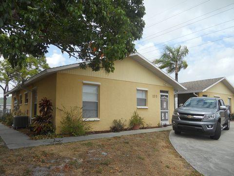 Photo of 113 Sw 44th St # 113 B, Cape Coral, FL 33914