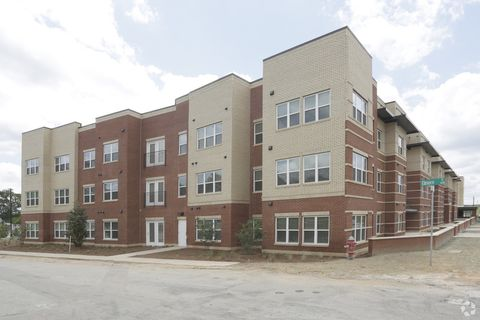 Photo of 3722 N Main St, Columbia, SC 29203