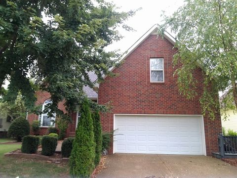 Photo of 2006 Bairnsdale Dr, Spring Hill, TN 37179
