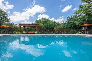 Photo: Derby Park Apartments; 606 W Palace Pkwy, Grand Prairie, TX 75050 Nice Look