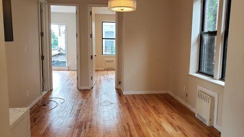 Photo of 301 E 26th St Apt 2 R, Brooklyn, NY 11226