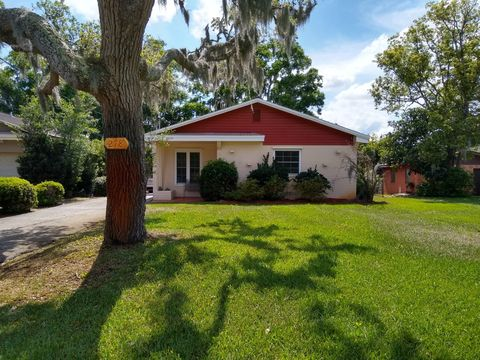 Photo of 278 N Ridgewood Ave, Ormond Beach, FL 32174