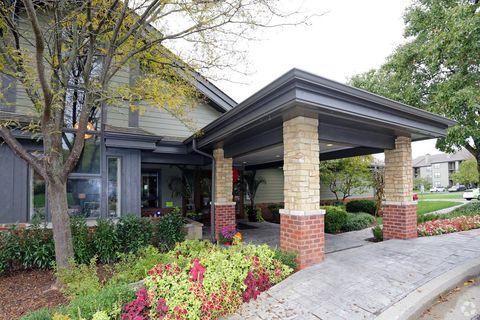 Photo of 3900 Crosby Dr, Lexington, KY 40515