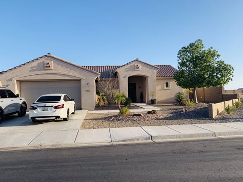 Photo of 7825 E 36th Ln, Yuma, AZ 85365