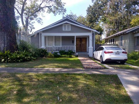 Photo of 540 Camelia Ave, Baton Rouge, LA 70806