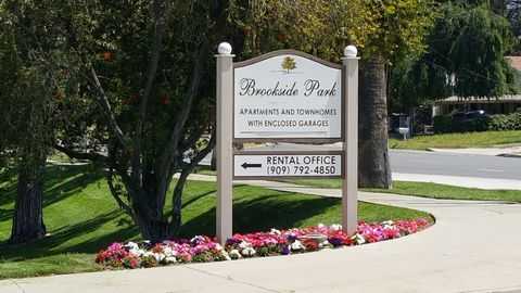 Photo of 1350 Milburn Ave, Redlands, CA 92373