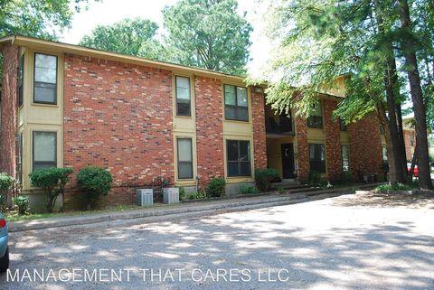 Photo of 3945/3949/3953 Macon Rd, Memphis, TN 38122