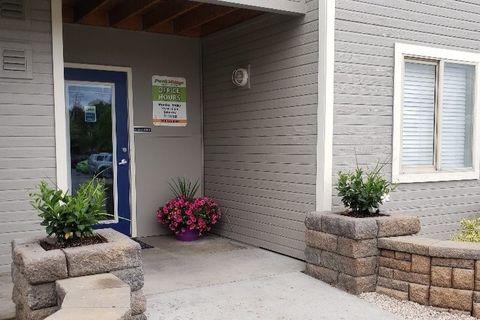 Photo of 989 W Sherwood St, Boise, ID 83706
