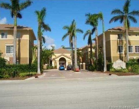 Photo of 2981 Ne 185th St Apt 1804, Miami, FL 33180