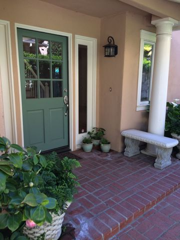 Photo of 56 Olive Mill Rd, Montecito, CA 93108