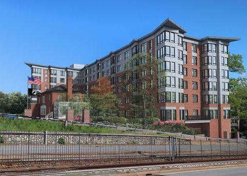 Photo of 1485 Commonwealth Ave, Boston, MA 02135