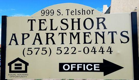 Photo of 999 S Telshor Blvd, Las Cruces, NM 88011
