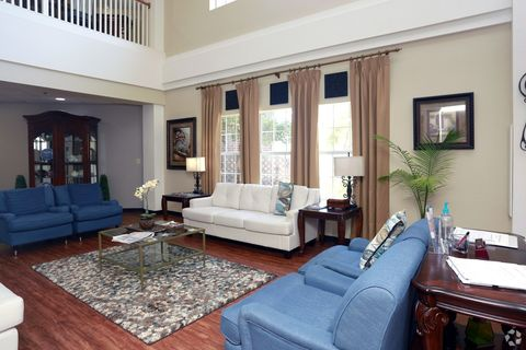 Awesome Highland Village Tx Apartments For Rent Realtor Com Download Free Architecture Designs Ferenbritishbridgeorg