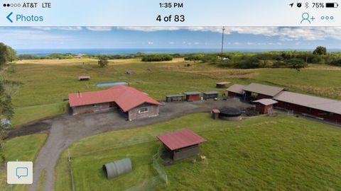Photo of 17-8154 N Kulani Rd, My View, HI 96771
